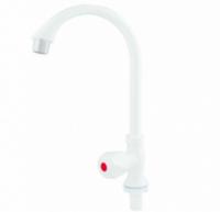 Смеситель ванна SLT-M209 mono