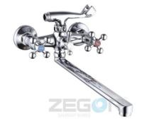 Смеситель для ванны  DTZ-A827