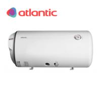 БОЙЛЕР Atlantic HM 100л D400-1-M горизонтальный