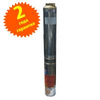 НАСОС 3 OPTIMA 3SDm1.8/27 0.75 кВт 113м + пульт