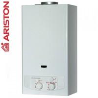 газовая колонка ARISTON FAST 11 CF P G 20 13 MB