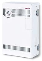 Парапетный газовый котёл Aton Compact 7E