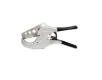 ножницы для резки труб профи диаметр 16-42