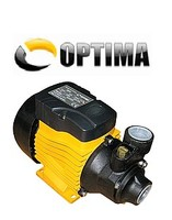 насос OPTIMA QB60 0.37кВт Польша