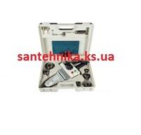 паяльник для сварки полипропиленовых труб и соединений 1200ВТ