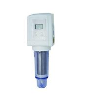 фильтр Bio+Systems Pure 1