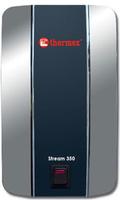 Электрический проточный водонагреватель Thermex 350 stream