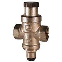 редуктор давления воды 1/2 ICMA Италия