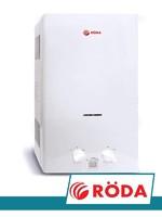 газовая колонка RODA JSD20 - A1