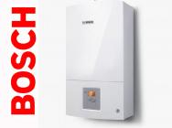 КОТЕЛ BOSH WBN 6000-24C (турбо)