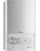 Vaillant AtmoTEC Pro VUW 200-3 дымоходный